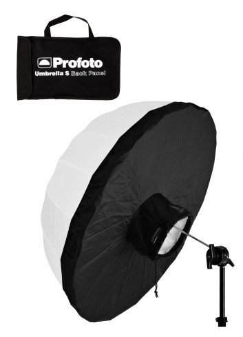 PROFOTO Umbrella S Backpanel Ø 85cm
