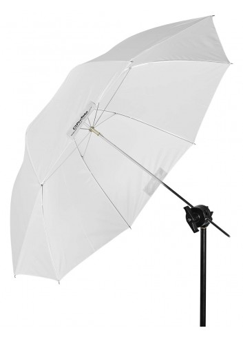 PROFOTO Umbrella Shallow Translucent M Ø 105cm