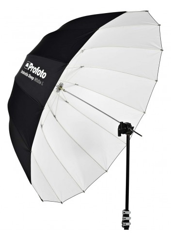 PROFOTO Umbrella Deep White L Ø 130cm