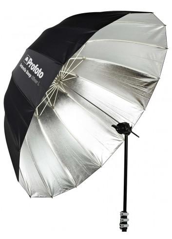 PROFOTO Umbrella Deep Silver L Ø 130cm