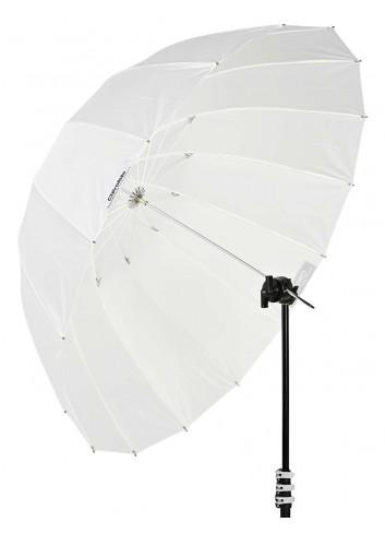 PROFOTO Umbrella Deep Translucent L Ø 130cm