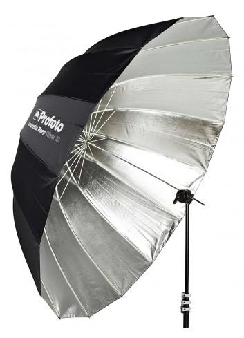 PROFOTO Umbrella Deep Silver XL Ø 165cm