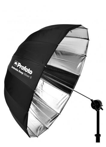 PROFOTO Umbrella Deep Silver S Ø 85cm