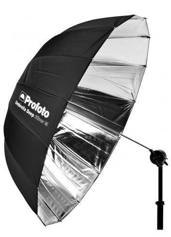 PROFOTO Umbrella Deep Silver M Ø 105cm
