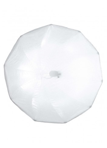 PROFOTO Giant Reflector 180 Diffuser 1 f-stop