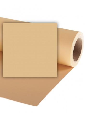 Fondale in Carta COLORAMA 2.72x11m Barley