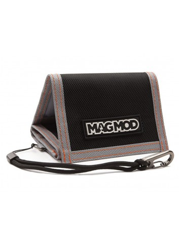 MAGMOD - Gel Wallet