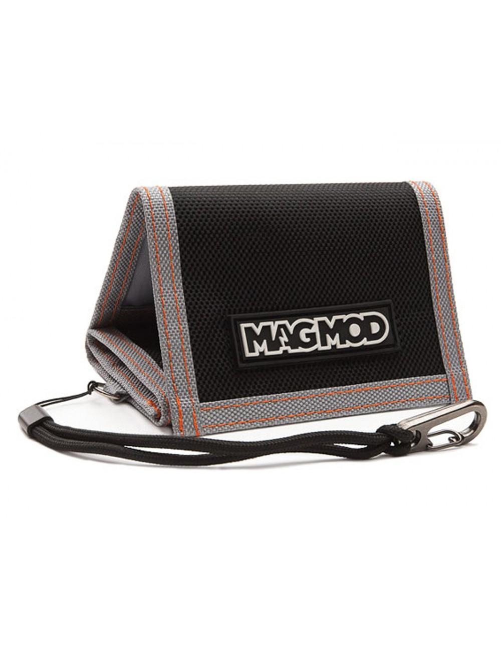 MAGMOD - Gel Wallet