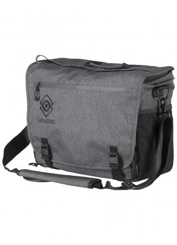 copy of PROFOTO Bag S