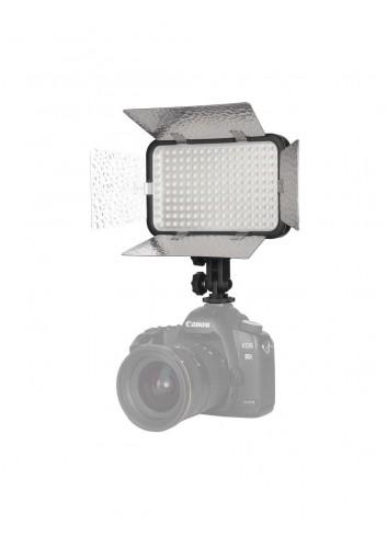 QUADRALITE Thea 170 LED