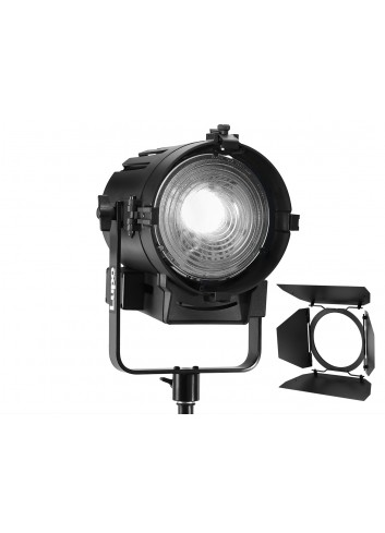 LUPO Dayled 1000 Daylight Led