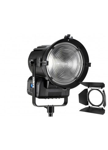 LUPO Dayled 2000 Daylight Led