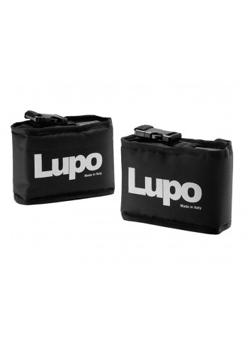 LUPO Dayled 2000 Supporti Batterie