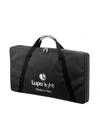 LUPO Quadrilight/Starlight Borsa Imbottita