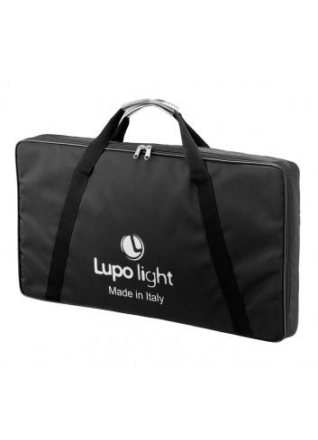LUPO Superlight Borsa Imbottita