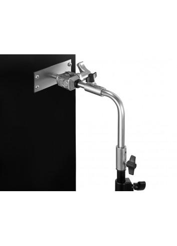 LUPO Striplight Dimmer DMX 4x55 Daylight Led