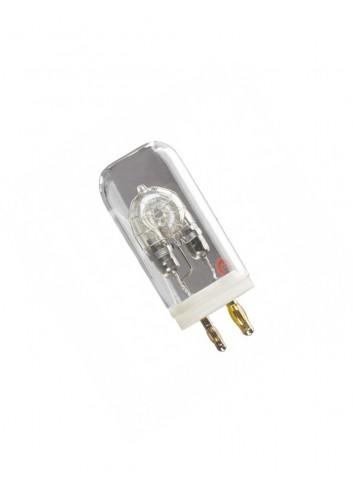 SMDV BRiHT-360 Tubo Elettronico