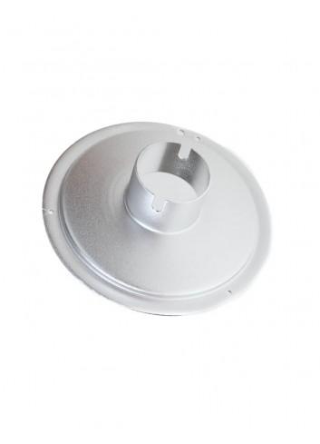 SMDV Speedbox Diffuser/Quantum-Godox, Anello Adattatore