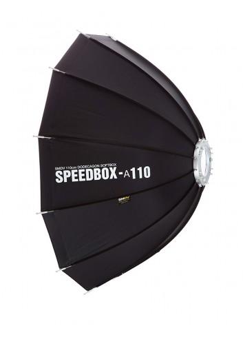 SMDV Speedbox Diffuser-A110