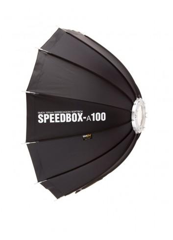 SMDV Speedbox Diffuser-A100