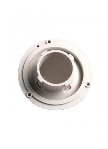 SMDV Speedbox Diffuser/BRiHT, Anello Adattatore