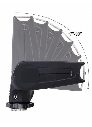 MEIKE Flash MK-320 Sony