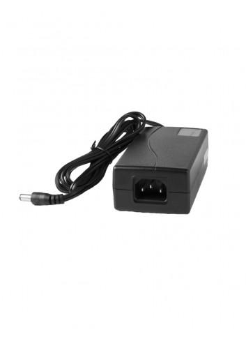 CONONMARK G4.0-DR4, Powerpack – Caricabatterie Speedlamp
