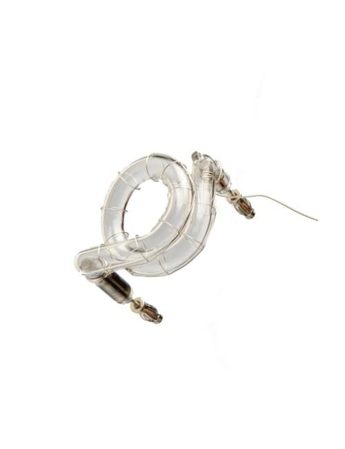 CONONMARK G4.0-DR4, Tubo Elettronico Speedlamp
