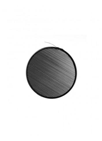 CONONMARK Riflettore 18cm – Griglia