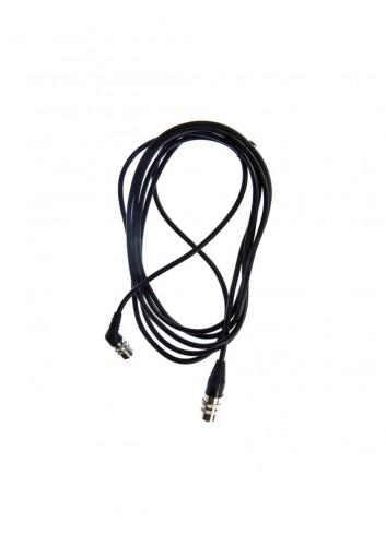 CONONMARK G4.0-DR4, Powerpack – Cavo Alimentazione Speedlamp