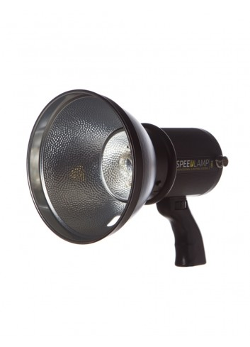 CONONMARK DR4, Flash Speedlamp