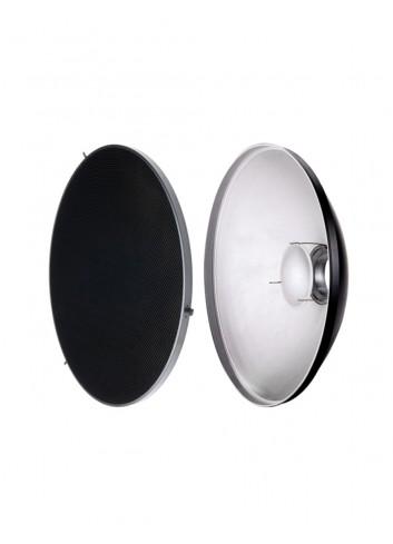 CONONMARK Parabola Beauty Dish 50cm