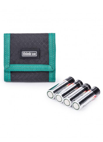 THINK TANK AA Battery Holder