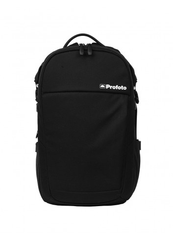 PROFOTO B10 250 AirTTL Backpack -Zaino S