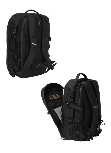 PROFOTO B10 250 AirTTL Backpack S