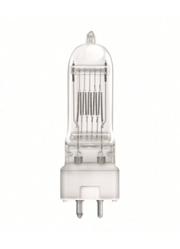 OSRAM Lampada Pilota  650W 230V