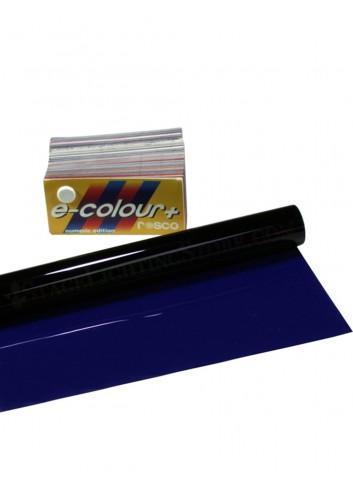 ROSCO Filtro Colorato 119 Blu Scuro