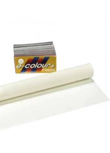 ROSCO Filtro Colorato 216 Diffusione Bianco