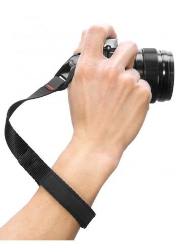 PEAK DESIGN Cuff - Colleamento rapido Cinturino da Polso/Camera