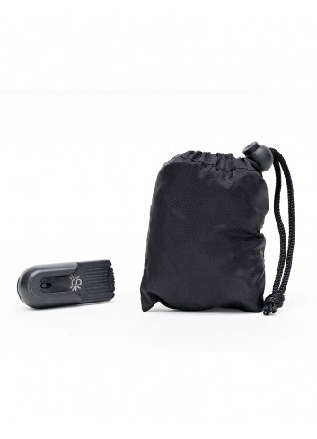 SPIDER CAMERA HOLSTER Spider Monkey, Rain Cover