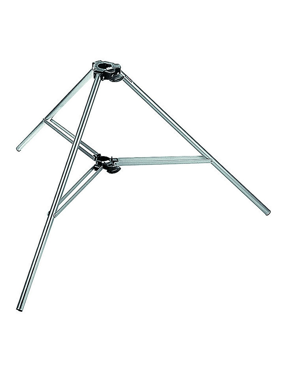 MANFROTTO Asta Estensibile Autopole - Base
