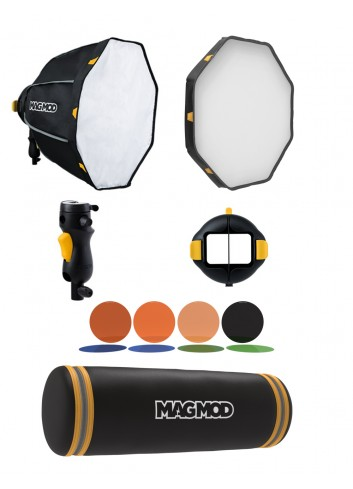 "MAGMOD - Magbox 24"" Octa Pro Kit"