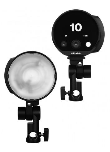PROFOTO B10 Plus 500 AirTTL Duo Kit