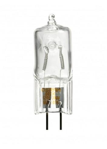 OSRAM Lampada Pilota  300W 120V