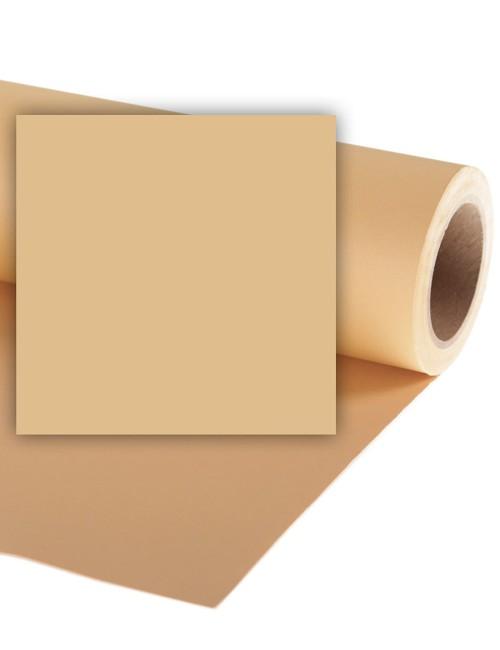 Fondale in Carta COLORAMA 1,36x11m Barley