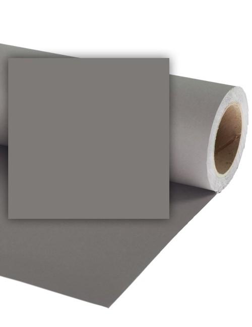 Fondale in Carta COLORAMA 1,36x11m Granite