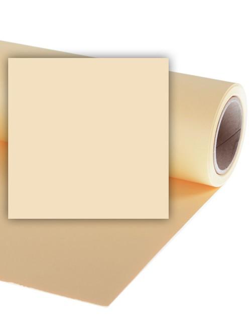 Fondale in Carta COLORAMA 1,36x11m Marble