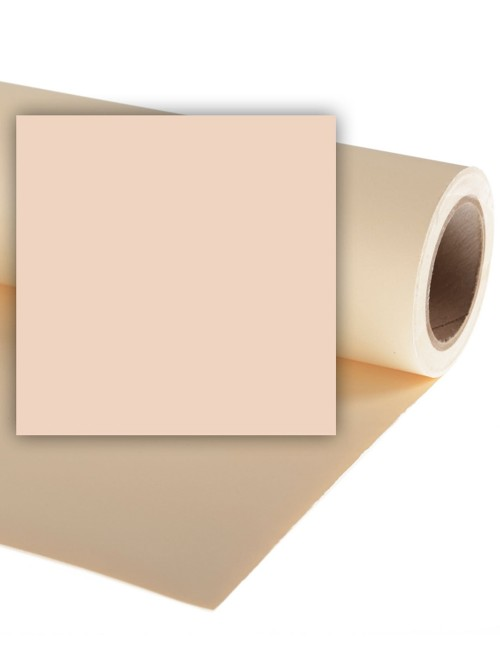 Fondale in Carta COLORAMA 1,36x11m Oyster