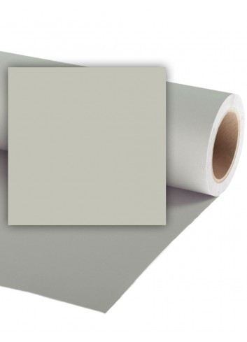 Fondale in Carta COLORAMA 2,72x11m Platinum
