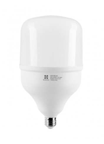 QUADRALITE Lampada Pilota 40W 240V E27